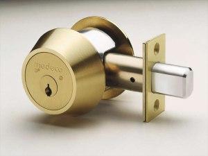 Locksmith 3