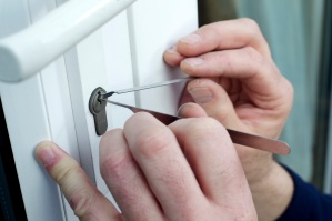 SF Locksmiths, Doncaster.